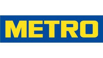 гипермаркет metro саратов: